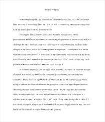 introduction of an essay outline uk