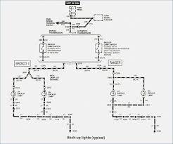 2003 350z Wire Diagram 370Z Exhaust System Diagram