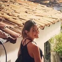 "6 ""Maria Priovolou"" profiles   LinkedIn"
