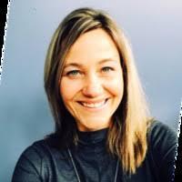 Heidi Urban - Business Development Manager, Technology Partners - Axis  Communications | LinkedIn