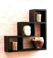 l shaped wall shelves blackberry overseas shelf black corner cloud s l shaped wall shelf shelves exciting cloud wa
