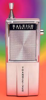 64 best walkie talkie images on Pinterest