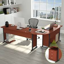 Best Office Interior Design Ideas 15 Small Office Design Ideas That Will Make You More Productive