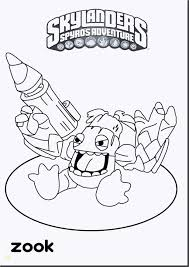 Coloring Pages 58 Extraordinary Bible Story Coloring Book Picture