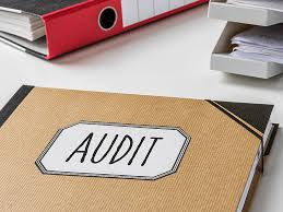 Cms Chart Audit Tool Im Being Audited By Cms Should I Worry