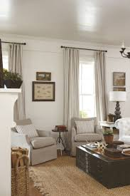 Living Room Staging 306 Best Images About Home Staging Styling On Pinterest Beach