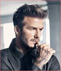 How To Pick A New Hairstyle 17 best hair images mens haircuts haircuts and 2905 by stevesalt.us