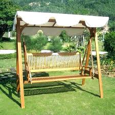metal porch swing metal porch swing frame porch swing frame full size of metal swing stand