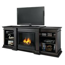 real flame indoor fireplace real gel fireplaces fireplaces