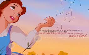 Inspirational Quotes From Beauty And The Beast Best of Disney Beauty And The Beast Quotes Quotes Design Ideas