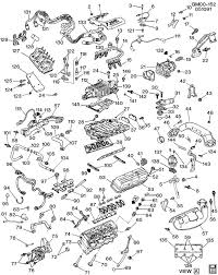 similiar chevy engine diagram keywords v6 3800 engine diagrams image wiring diagram engine schematic