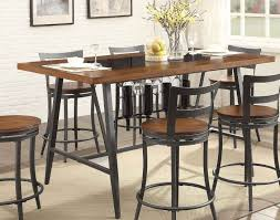 wine rack dining table. Simple Dining And Wine Rack Dining Table