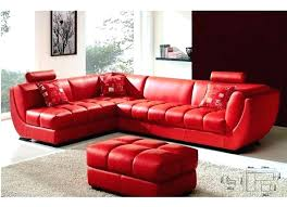 red leather couch cherry leather sofa cherry red leather sectional sofa living room furniture cherry red leather sofa red leather sectional sofa for
