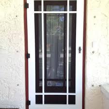 fiberglass exterior doors medium size of exterior steel doors screen doors exterior doors fiberglass doors door pella fiberglass entry doors