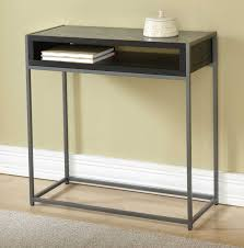 small console table rpisite com with regard to thin idea foot echelon narrow crate and barrel in inspirations entrance inch sofa slim behind couch ikea