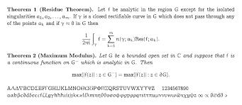 concrete and euler or concrete math