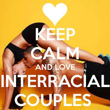 Interracial Love Quotes Interesting 48 Famous Interracial Love Quotes And Sayings Golfian