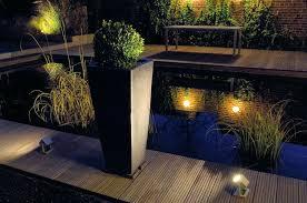 full image for 120v outdoor led landscape lighting how to landscape lighting exterior landscape lighting fixtures