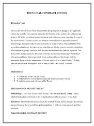 movie topic essay problem solution