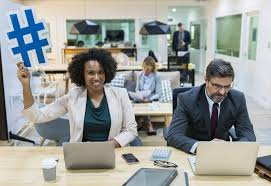 The <b>2019</b>-2020 Guide to Finding Your <b>Newly</b> Established Company ...