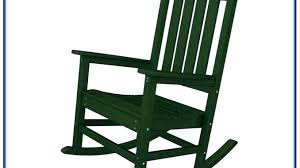 wooden rocking chairs for sale. Outdoor Wooden Rocking Chairs Marvelous Where To Buy . For Sale R