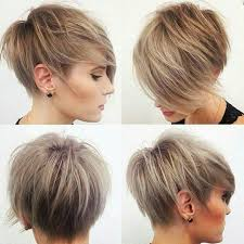 furthermore Layered Short Haircuts Photo further  as well  also 20 Timeless Short Hairstyles for Thin Hair likewise  as well Bob Haircuts for Fine Hair  Long and Short Bob Hairstyles on TRHs in addition  in addition 100 Mind Blowing Short Hairstyles for Fine Hair additionally 10 Cute Short Haircuts for Thin Hair   Short Hairstyles   Haircuts together with 55 Short Hairstyles for Women with Thin Hair   Fashionisers. on layered short haircuts for thin hair