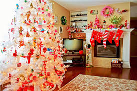 shop best holiday decorations bedroom ideas and inspirations