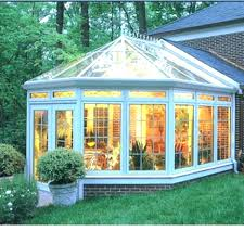 greenhouse glass actually additions best add on images greenhouses room and sweet home cost