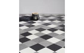 Günstige möbel, küchen, teppiche und farben direkt mitnehmen. Vinyl Bodenbelage Gunstig Online Bestellen Poco Mobelhaus