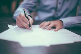Employee Write Up Form 5 Effective Employee Write Up Forms For Your Business Sling