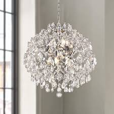 lighting ceiling light fixture lamp