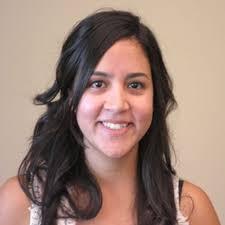 Congratulations Jordan Baum, MS! Musbiha Binte-Wali, MS (Advisor ...