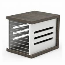 modern dog furniture. cheap dog crates that look like furniture modern