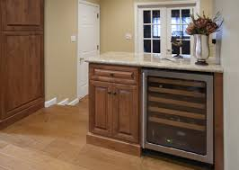 dining room chests. dining room chest traditional with none chests a
