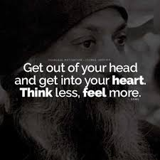Osho Quotes Best 48 Osho Quotes On Life That Will Change You Forever