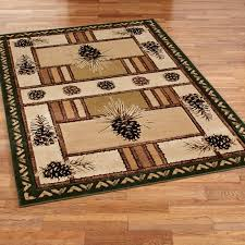 french country area rugs country style area rugs lovely decorating rustic rug of unique photos home improvement moose doormat log cabin dining room cottage