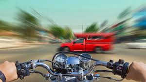 Motorcycle Insurance Quotes Best Motorcycle Insurance Quotes Compare Insurance Companies