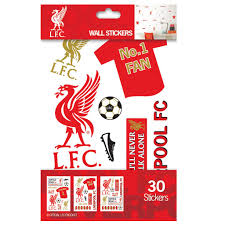 Liverpool Fc Bedroom Accessories Liverpool Fc Bedroom Accessories Bedding 100 Official New Ebay