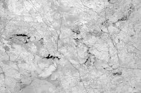grey marble background with abstract pattern Stock Photo - 4405229