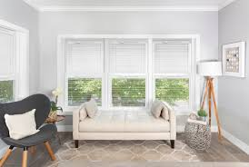 blinds between glass by odl inc