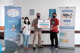 Riau pos 4 months ago. Acc Umumkan Pemenang Undian Program Apresiasi Tahap Pertama Carvaganza Com
