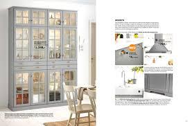 59 Luxus Für Fensterfolie Sichtschutz Bad Ideen