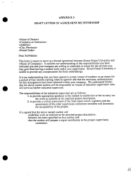 Internship Certification Letter Format Best Of Confirmat Best