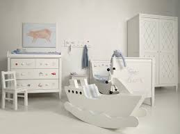 Beautiful baby rooms 4