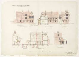 architecture building drawing. Wonderful Drawing And Architecture Building Drawing