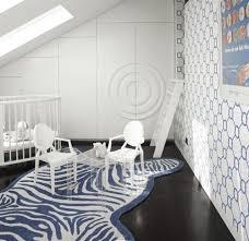 jonathan adler zebra rug roselawnlutheran jonathan adler rugs
