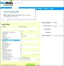 Best Invoice Software For Small Business Free Sample Of Invoice