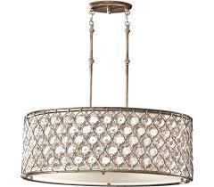 lucia lighting pendant ceiling light mid century. murray feiss lucia feissluciapendant3 lighting pendant ceiling light mid century m