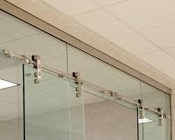 crl laa series sliding glass door system