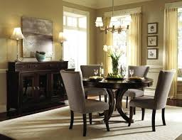 interior kitchen table centerpiece decorations. Wonderful Interior Casual Kitchen Table Centerpiece Ideas Home Interior  Intended Interior Kitchen Table Centerpiece Decorations G